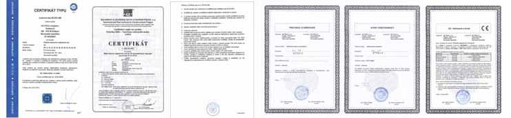 certifikat_vodomernej_sachty
