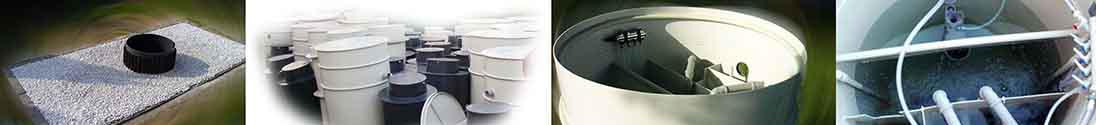 ilustracia-cistiarni-odpadovych-vod